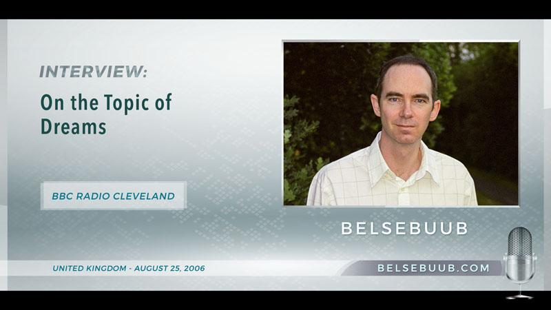 BBC cleveland belsebuub 26 august-1-1-4