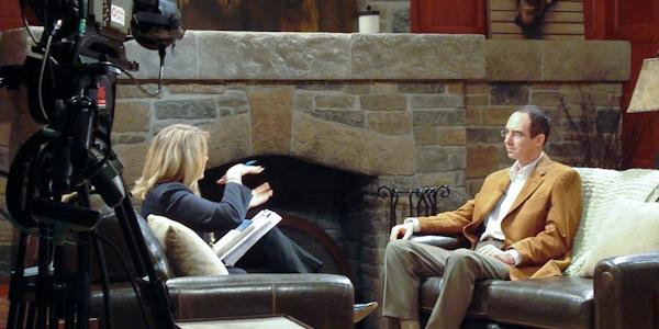 Belsebuub-interview-RogersTVCanada_crop
