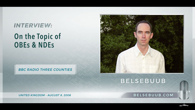 Belsebuub on bbc 3 counties-1-2