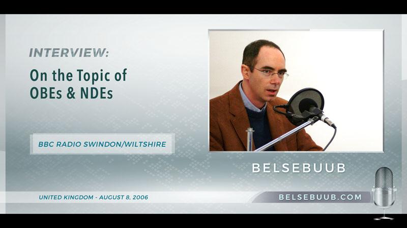 Belsebuub on bbc wiltshire-7-9