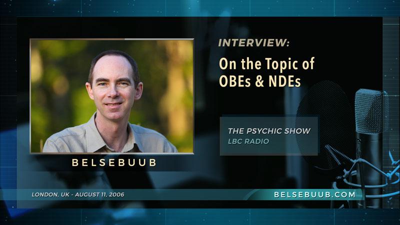 LBC psychic show belsebuub-1-12