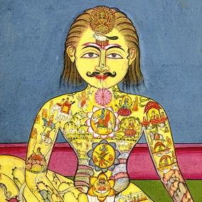 Sapta Chakra