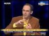 belsebuub judas tv interview-2