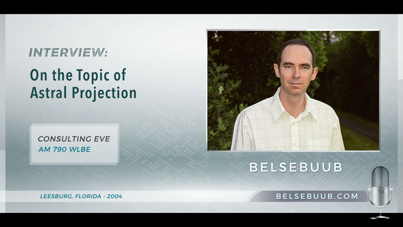 consulting eve belsebuub-1