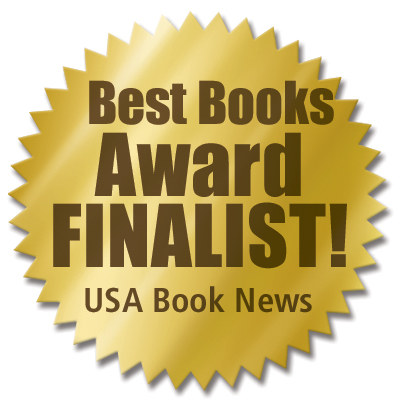 USA-Book-Awards-seal_Finalist