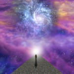 Journey into consciousness