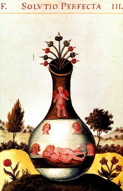 Alchemische_Vereinigung_aus_dem_Donum_Dei_resize