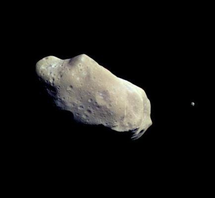 243_ida_asteroid