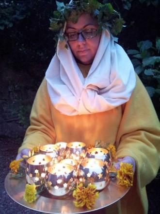 celebrate-the-solstice