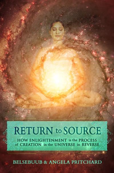 ReturnToSource_400px