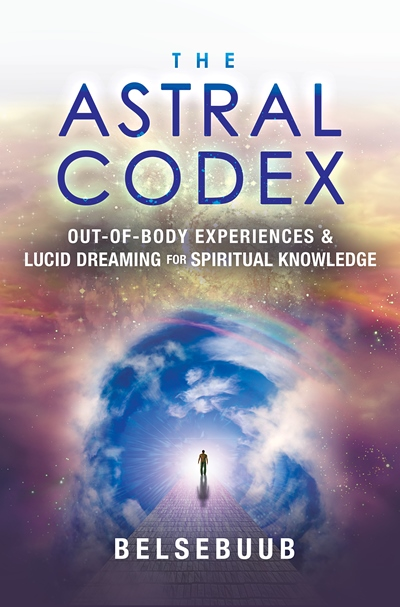 The Astral Codex_resize