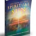 The Path of the Spiritual Sun_3D