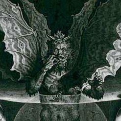 427px-Inf._34_Alessandro_Vellutello,_Lucifero_(1534)_crop
