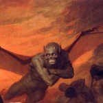 William-Adolphe_Bouguereau_(1825-1905)_-_Dante_And_Virgil_In_Hell_(1850)_cropdemonsquare