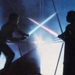 empire-strikes-back-darth-vader-and-luke-skywalker