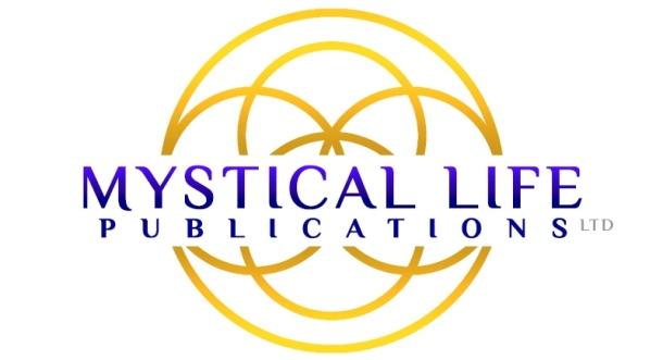 MLP logo_cropwide