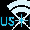 TCR_logo