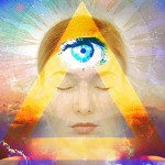 All_Seeing_Eye_ConsciousReporter.com