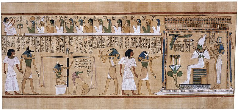 The_judgement_of_the_dead_in_the_presence_of_Osiris