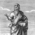 Pythagoras_crop