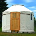 Yurt_Front_with_Door
