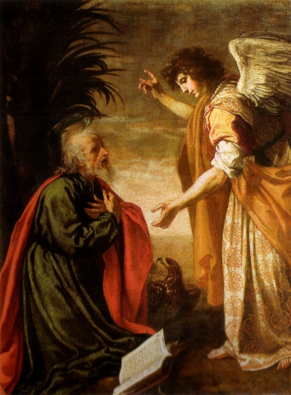 Jacopo_vignali_2C_san_giovanni_evangelista_a_patmos-angel_process,resize