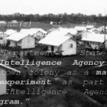 Image: The Jonestown report. Source: wiki commons. License: CC BY-SA 3.0. Image has been modified.