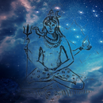 Om-Namah-Shivaya_Ancient-Mantra-from-the-Rig-Veda