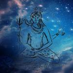 Om-Namah-Shivaya_Ancient-Mantra-from-the-Rig-Veda