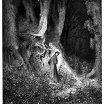 Doré_-_Dante-_Inferno a_forest_dark...)