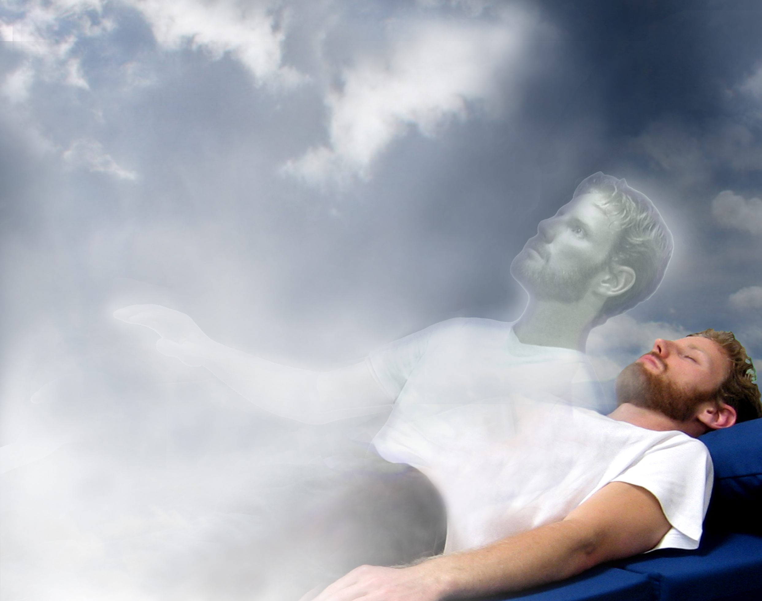 astral projection real Advanced astral projection training astral projection is the gateway to the real world - learn the essential techniques which make it easy.