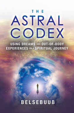 The-Astral-Codex-oct-2015