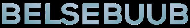 Belsebuub.com Logo