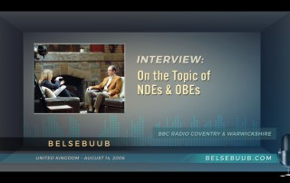 Belsebuub on bbc warwickshire-1