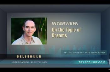 bbc hereford - belsebuub-1