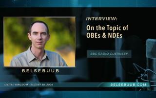 bbc guernsey belsebuub-1