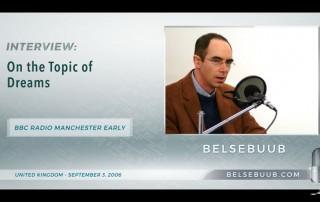 bbc manchester belsebuub-1