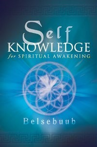 Self-Knowledge for Spiritual Awakening