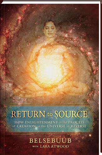 Return to Source