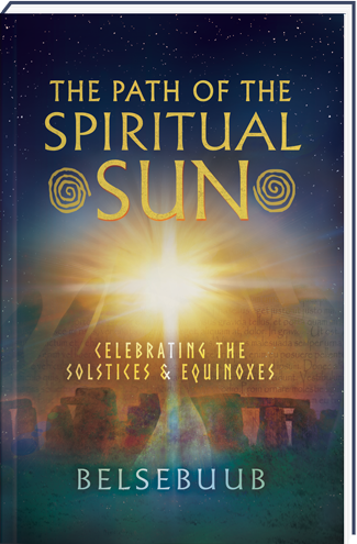 The Path of the Spiritual Sun
